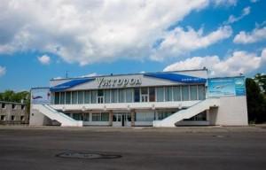 В Ужгороді відновлюють рейси на Київ