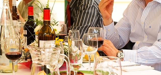 promo-restaurants-karpaty