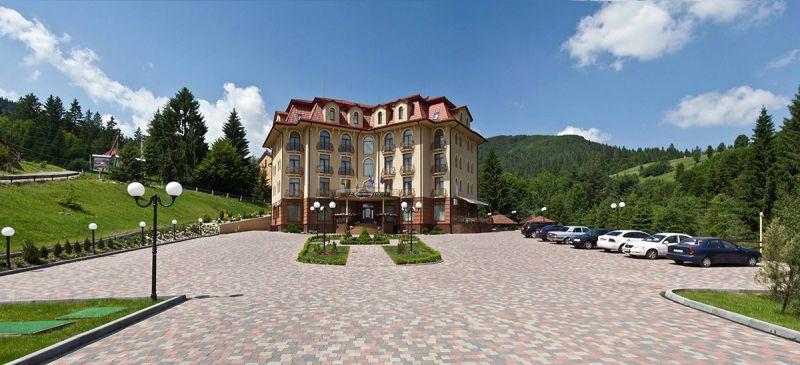 1034972_800x600_grand-hotel-Pilipets