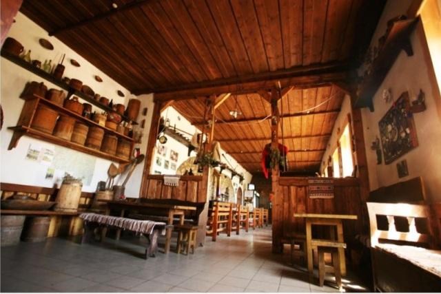 чеська кухня
