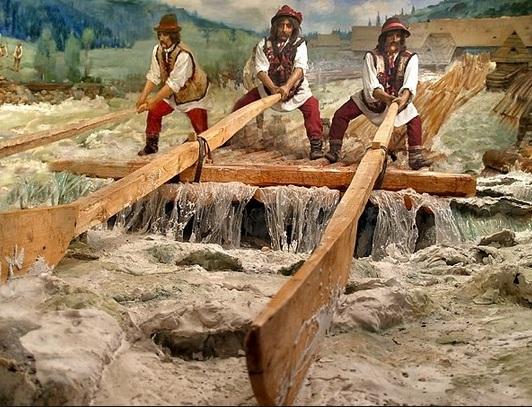 Музей екології гір