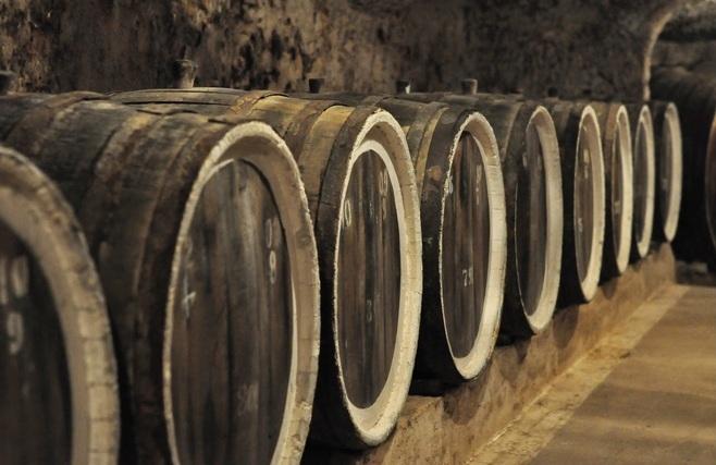 вино в Закарпатье