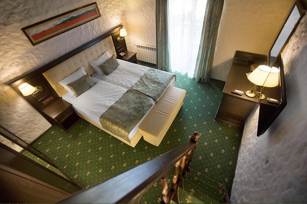 готель косино