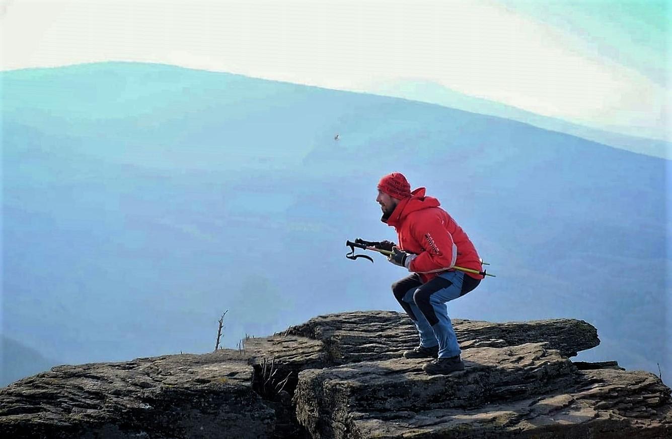 20 порад туристам від гірського провідника