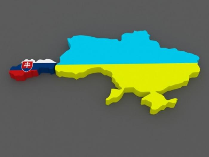 Поїзд Мукачево – Кошице з'єднає Україну та Словаччину