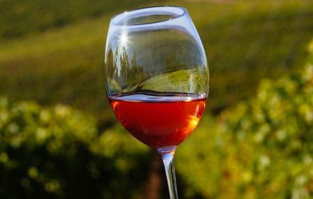Молоде вино Чизай