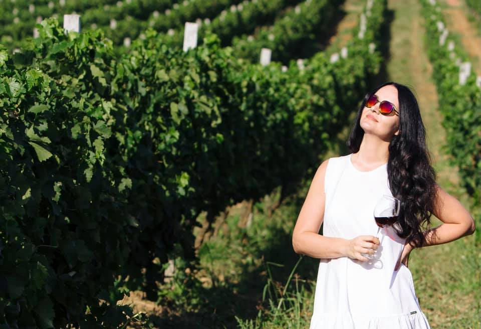Винные туры в Закарпатье от Шато Чизай - экскурсионные программы, дегустация вина, закарпатское гостеприимство и вино, уникальные туры и программы.